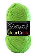 Scheepjes Colour Crafter-Terneuzen