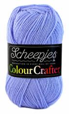 Scheepjes Colour Crafter-Zwolle