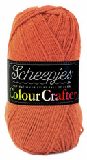 Scheepjes Colour Crafter-Breda
