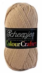 Scheepjes Colour Crafter-Veenendaal