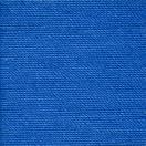 Aunt Lydia Crochet Cotton Size 10-Blue Hawaii