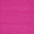 Aunt Lydia Crochet Cotton Size 10-Hot Pink