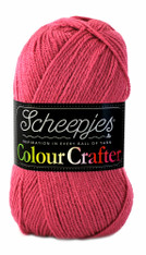 Scheepjes Colour Crafter-Tiel