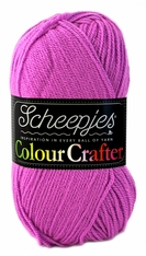 Scheepjes Colour Crafter-Hengelo