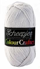 Scheepjes Colour Crafter-Heerenveen
