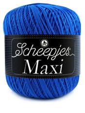 Scheepjes Maxi-215