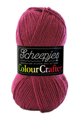 Scheepjes Colour Crafter-Zutphen