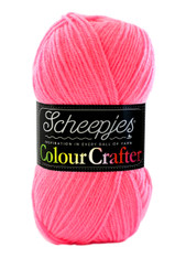 Scheepjes Colour Crafter-Mechelen