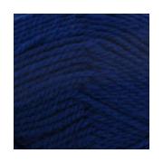 Peter Pan-Dark Blue