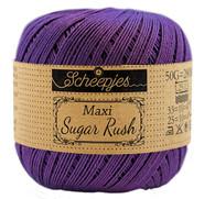 Maxi Sugar Rush - 521 Deep Violet