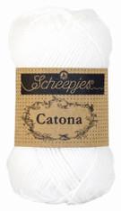 Catona - 106 Snow White