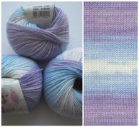 Alize Baby Wool-3566