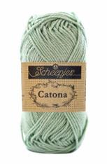 Catona - 402 Green