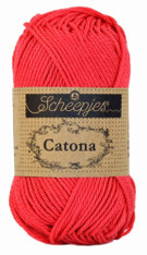 Catona - 256 Cornelia Rose