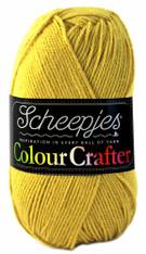 Scheepjes Colour Crafter-Nijmegen