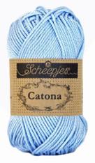 Catona - 173 Bluebell