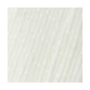 Moondust8-White