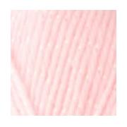 Moondust8-Pink