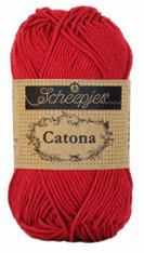 Catona - 192 Scarlet