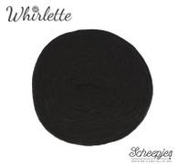 Whirlette-Liquorice