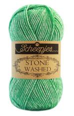 Scheepjes Stone Washed-Forsterite 826