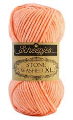 Scheepjes Stone Washed XL-Morganite 874