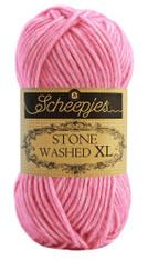 Scheepjes Stone Washed XL-Tourmaline 876