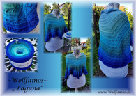 Wollfamos - Laguna  (10-3)