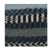 Loyal Pattern Prints-3003