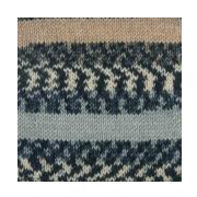 Loyal Pattern Prints-3005