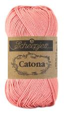 Catona - 518 Marshmallow