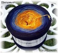 Wollfamos - Dreamer  (10-3)