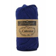 Catona - 527 Midnight