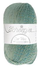 Scheepjes Our Tribe - 970 Cypress Textiles