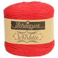 Whirlette-Sizzle