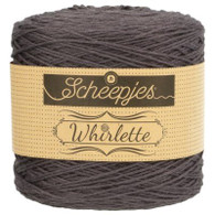 Whirlette-Chewy