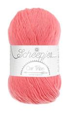 Scheepjes Our Tribe - 876 Apricot Blush