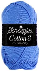 Cotton 8 -506