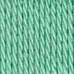 Heirloom Cotton 8ply – Green