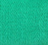 Heirloom Cotton 8ply – Jungle Green