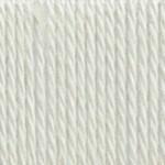 Heirloom Cotton 8ply – Parchment
