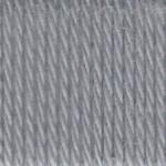 Heirloom Cotton 8ply – Glacier