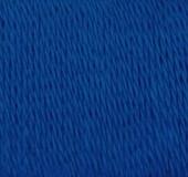 Heirloom Cotton 8ply – Azure