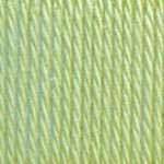 Heirloom Cotton 8ply – Honeydew