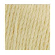 Merino Magic8-Cream