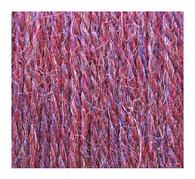 Alpaca-Purple