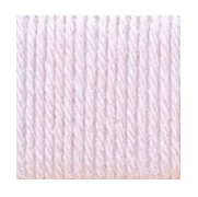 Baby Merino8-Light Pink