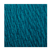 Merino Magic Chunky-Dark Aqua