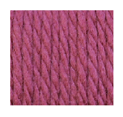 Merino Magic Chunky-Dusty Pink