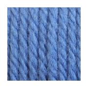 Wool Shed Merino-Bellflower